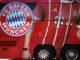 Bayern München Bus