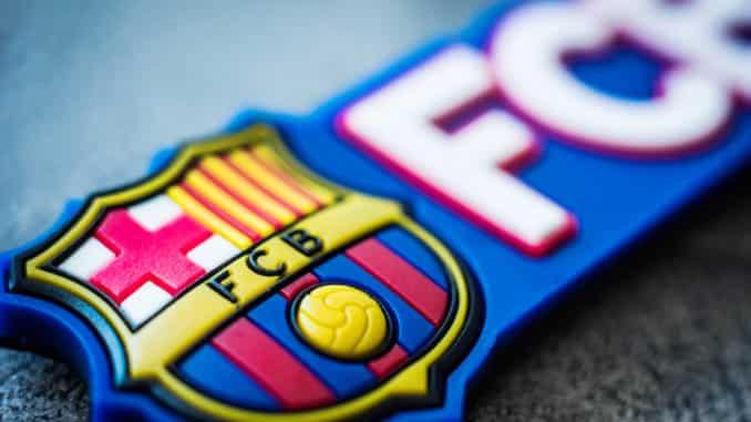 slavia prag gegen barcelona