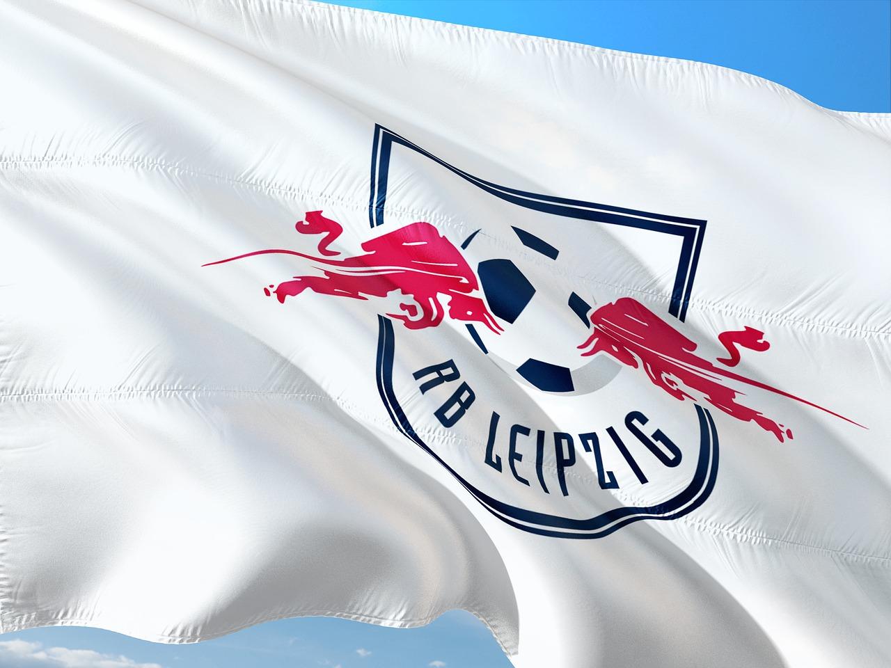 RB Leipzig Champions League