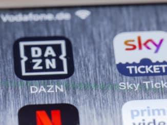 DAZN-Sky-TV