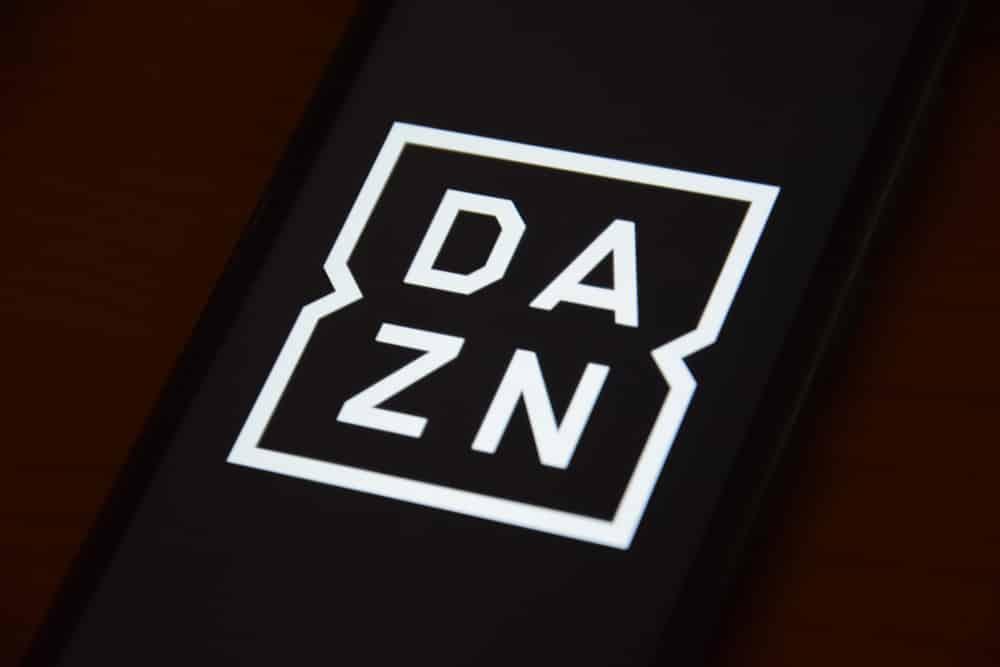 Champions League am Dienstag, welche Spiele kommen live bei DAZN?