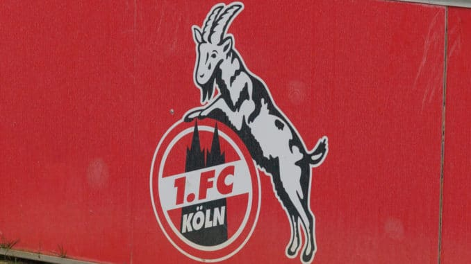 Hertha Köln 2021