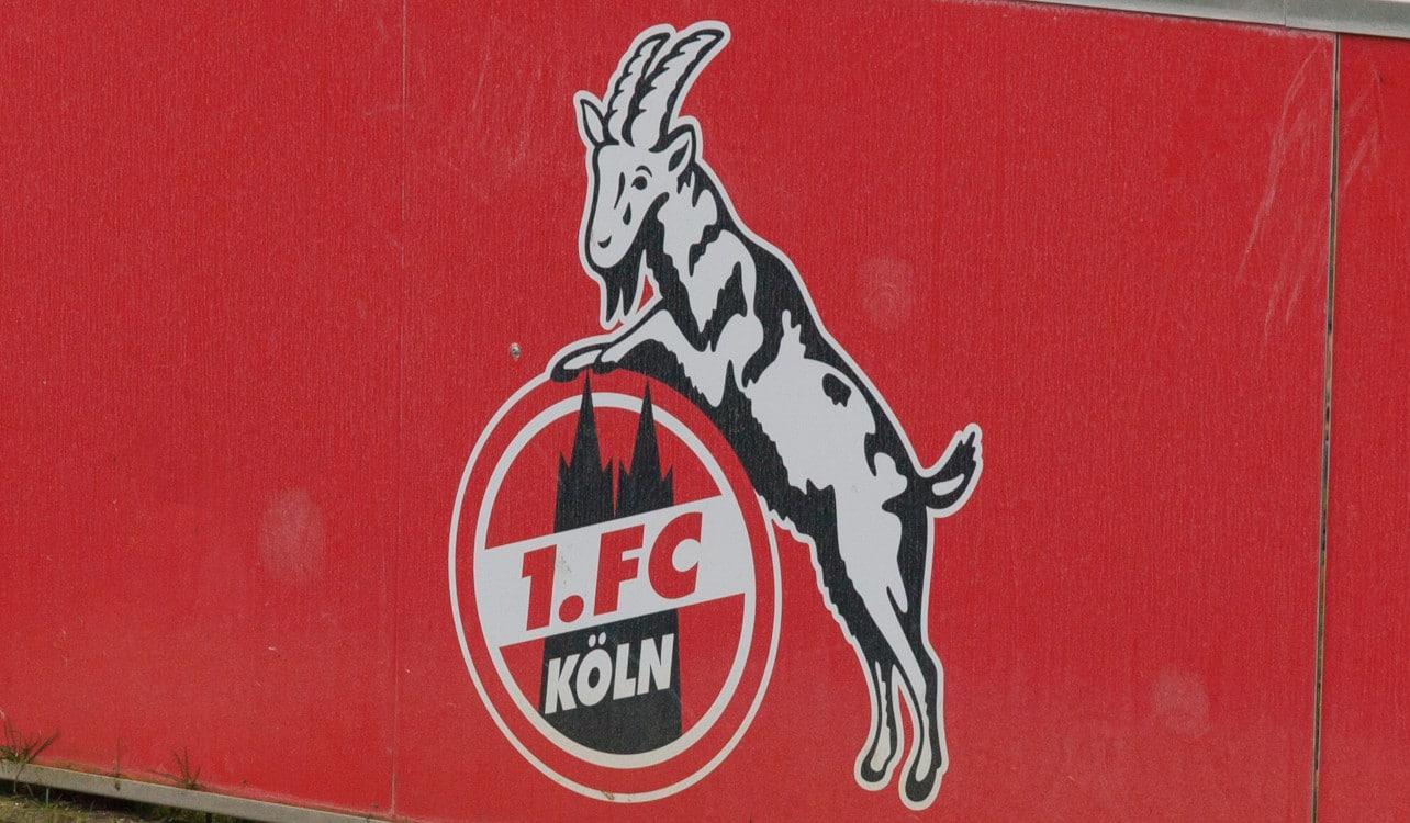 FC Bayern zu Gast beim FC Köln am 6. Spieltag in der Bundesliga