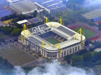 BVB Stadion