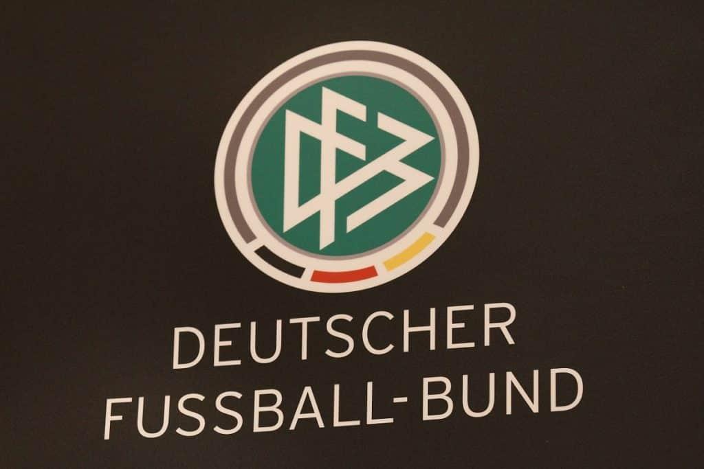 Dfb Pokalsieger 2021