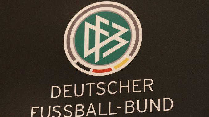 DFB Fussball