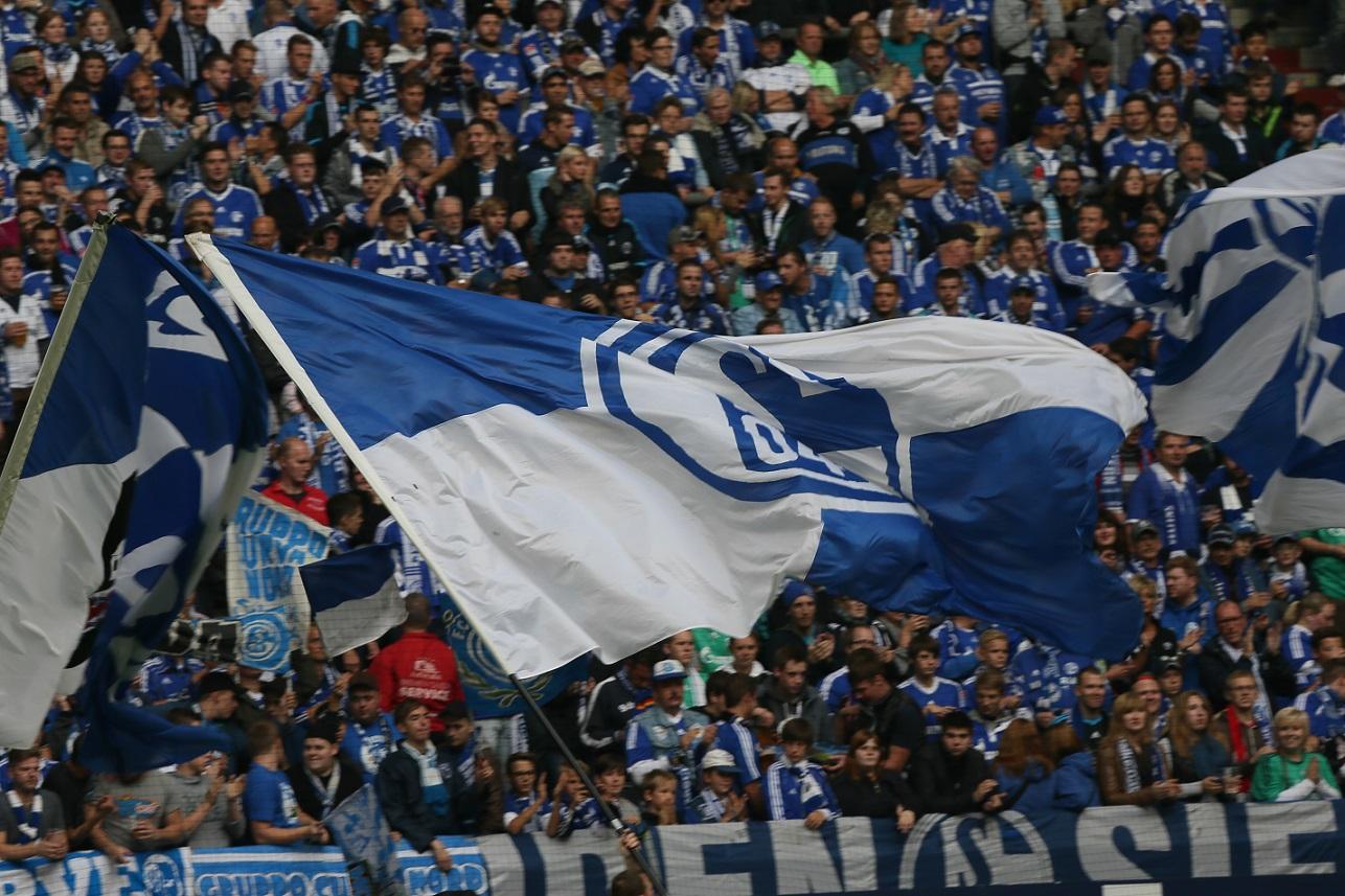 Kann FC Schalke 04 noch in die 2. Bundesliga absteigen?