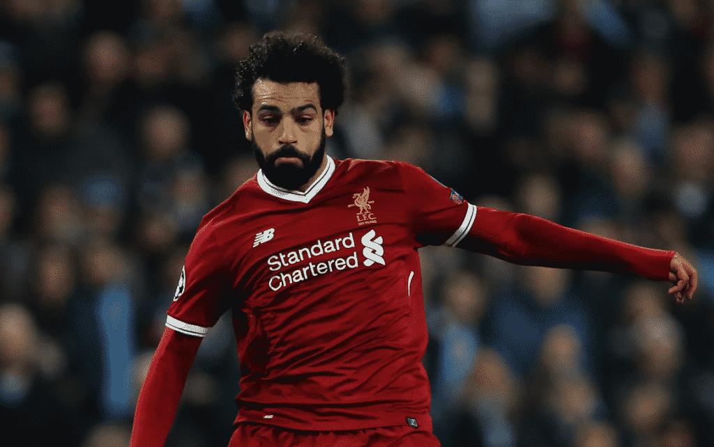 Premier League Liverpool Gegen Chelsea 37 Spieltag