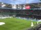 Volkswagen Arena Wolfsburg WOB