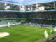 Stadion Wolfsburg