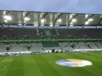 WolfsburgFans WOB