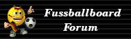 Fußball Forum