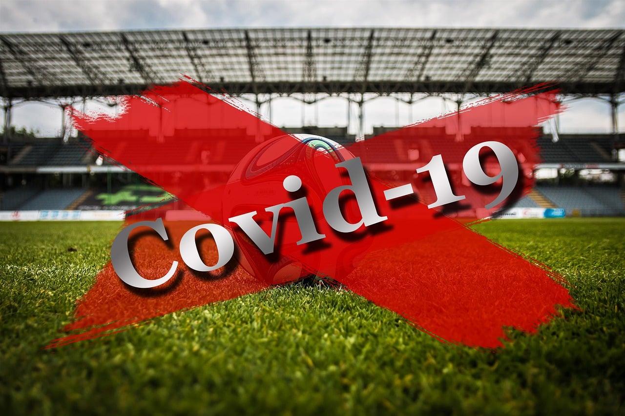 Fällt Bayern gegen Atletico Madrid wegen Corona aus?