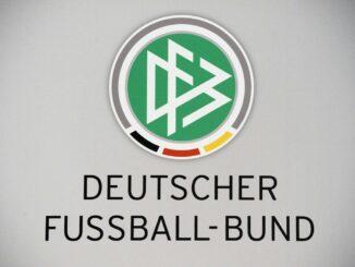 DFB-Bundestag: Die 3. Fußball-Liga wird fortgesetzt. ©AFP