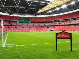 England FA-Cup ©AFP