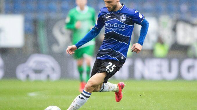 Bielefeld Liga