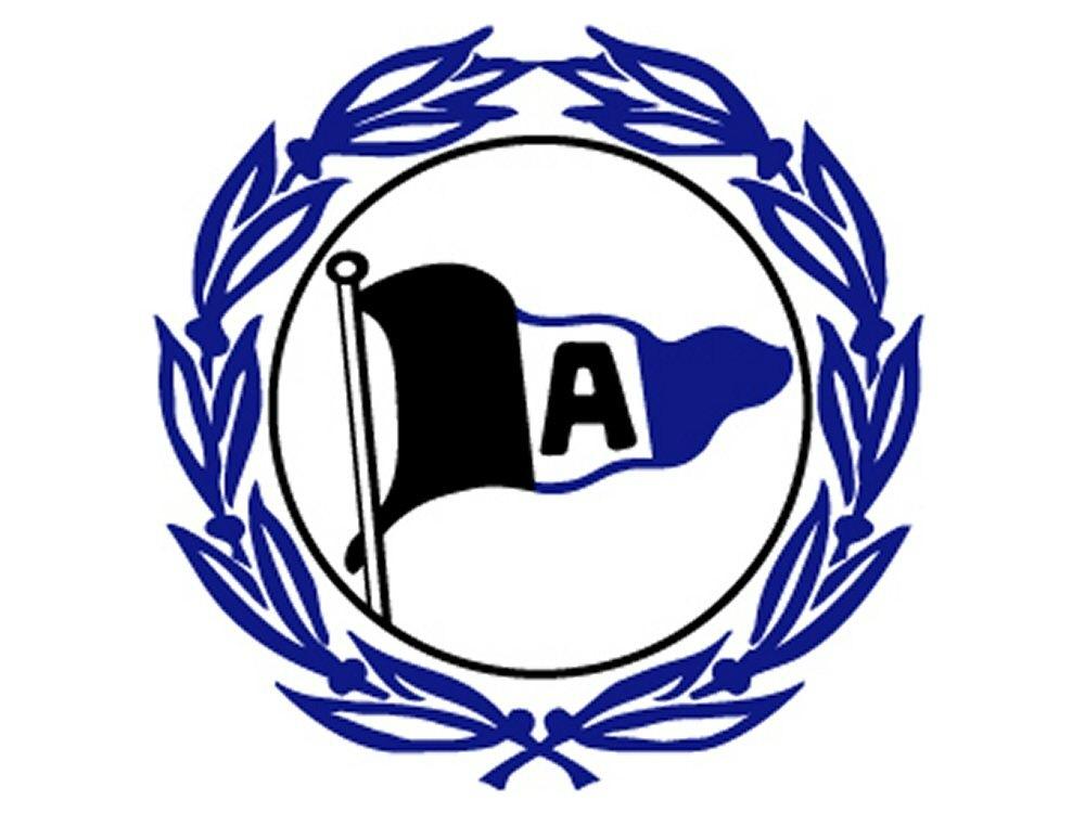 Arminia verpflichtet Dänen Laursen