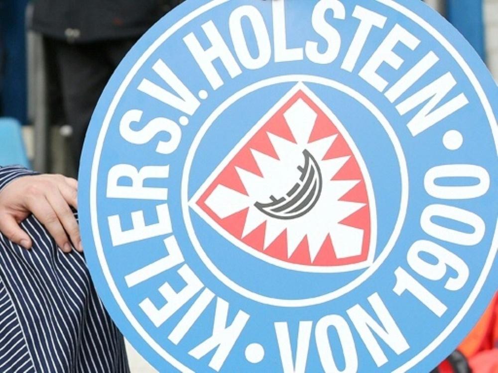 Holstein Kiel verpflichtet Thomas Dähne von Wisla Plock. ©FIRO/SID