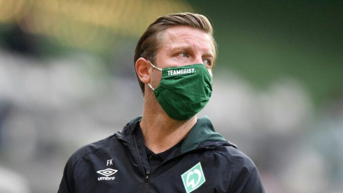 Bayern München Trauert