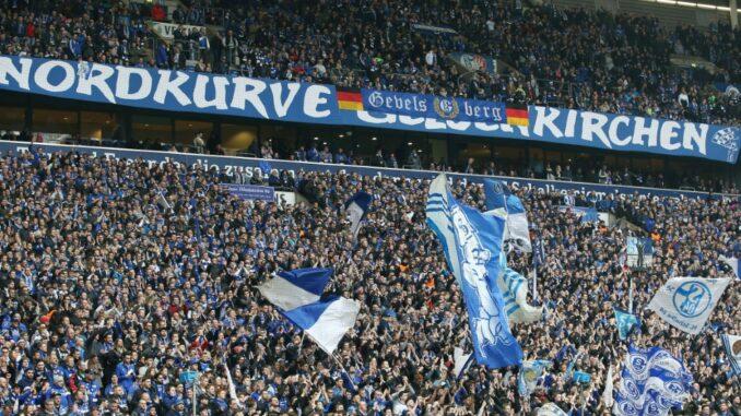 Ultras Schalke Forum