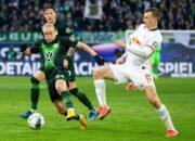 RB Leipzig startet Vorbereitung am 22. Juli - Test gegen Wolfsburg