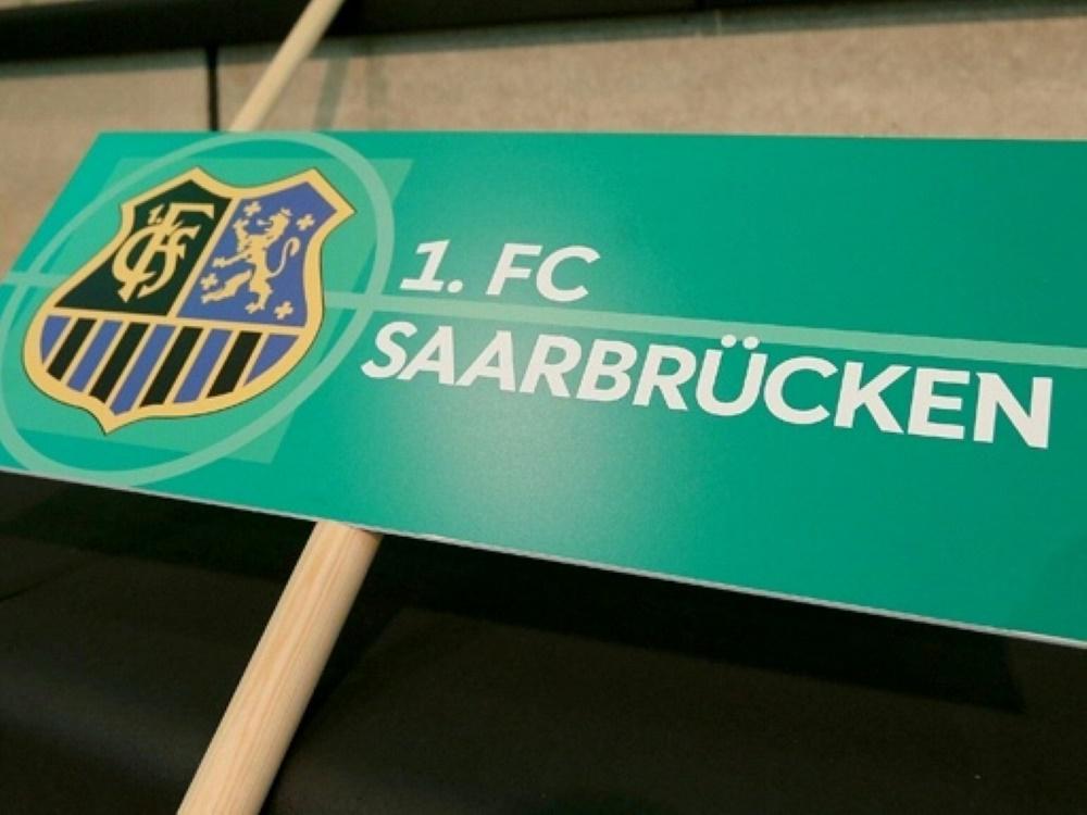 Saarbrücken muss neuen Sportlichen Leiter suchen