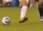 MLS: Ex-Zweitligaprofi Przybylko führt Philadelphia ins Achtelfinale