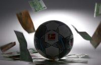 "ECA: Corona-""Erdbeben"" beschert Klubs Milliardenverluste"