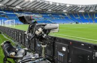 Sky Italia muss 131 Millionen Euro zahlen