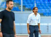 1:2 gegen Sassuolo: Lazio verliert erneut