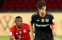 Matthäus sieht Chance auf Havertz-Transfer nach München