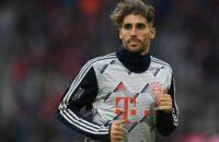Medien: Martinez verlässt Bayern vorzeitig im Sommer