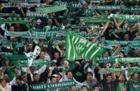 St.-Etienne-Fans wollen französisches Pokalfinale boykottieren