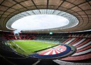 """CAS-Urteil zu ManCity: Früherer DFL-Finanzchef Müller sieht """"negative Auswirkungen für deutschen Fußball"""""""