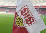 Stuttgart startet am 3. August - Trainingslager in Kitzbühel
