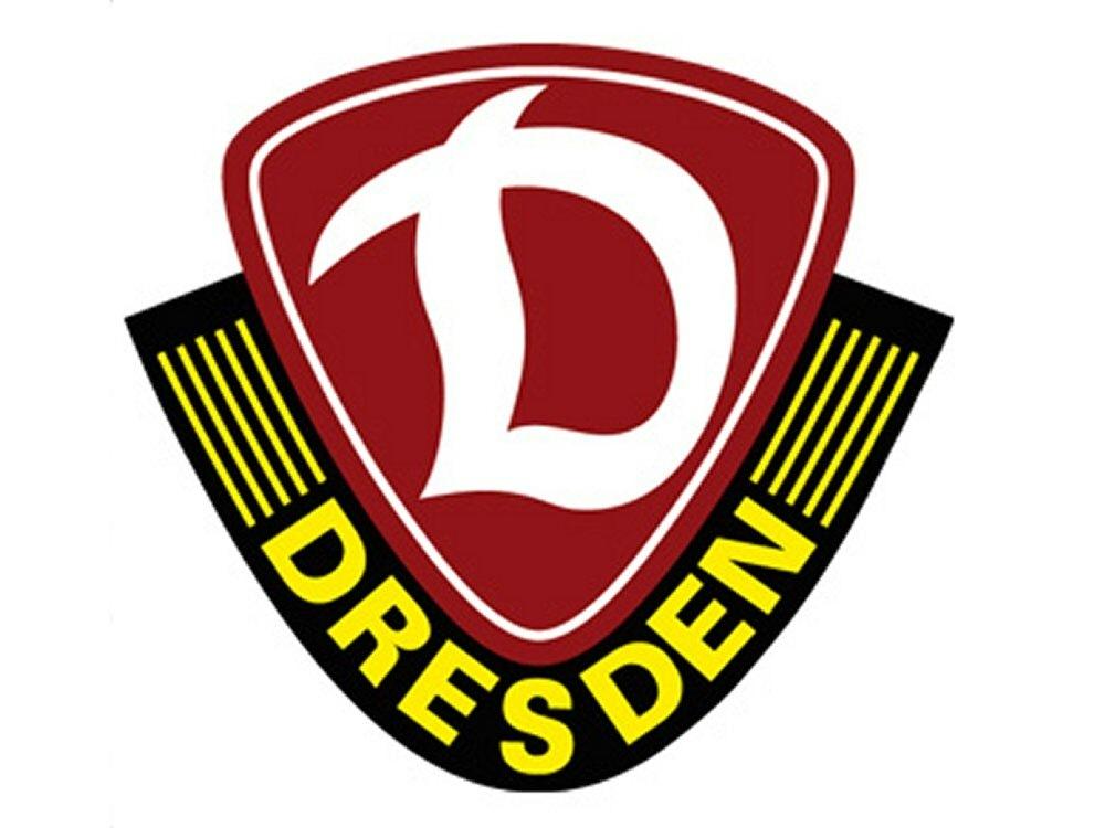 Dresden wird kommende Saison in der 3. Liga antreten. ©SID