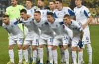 Kiew zum 12. Mal ukrainischer Pokalsieger