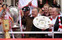 Sportwetten: FC Bayern mit guten Chancen auf das Triple