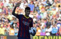 Neymar-Transfer: CAS weist Millionen-Forderung von Santos an Barca zurück