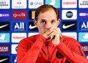 """Für Champions League: Tuchel hofft auf """"Wunder"""" bei Genesung von Mbappe"""