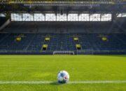 Fan-Rückkehr in die Stadien: DFL schickt Klubs Leitfaden