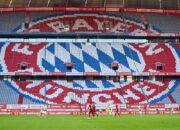 FC Bayern verpflichtet Toptalent Kühn fest