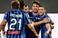 Bergamos Siegesserie geht weiter - Königsklasse fast sicher