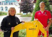 Frauen-Bundesliga: Freiburg verpflichtet Torhüterin Herzog