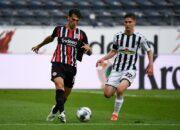 Frankfurt: Torro kehrt zu CA Osasuna zurück