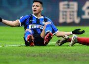 Sanchez wechselt fest zu Inter Mailand