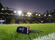 Sky zeigt alle deutschen Champions-League-Spiele live