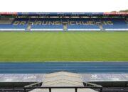 Braunschweig: Stickroth wird neuer Co-Trainer