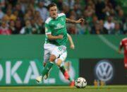 Kein zweites Kruse-Comeback bei Werder Bremen