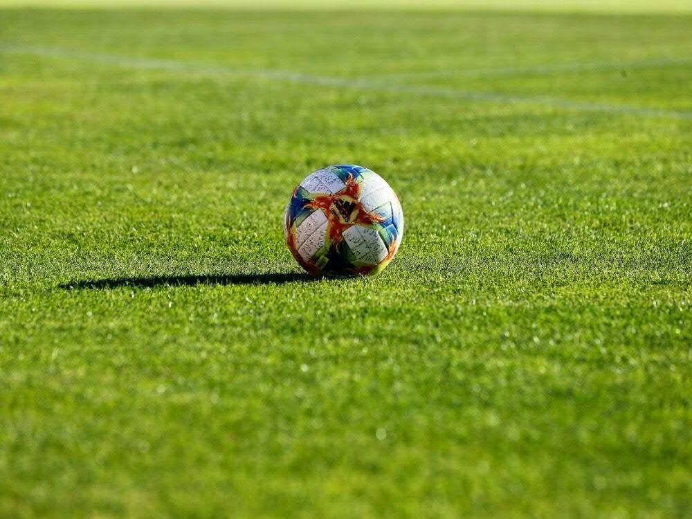 Red Bull Bragantino entlässt Trainer nach sechs Spielen . ©SID
